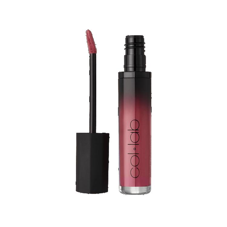 collab-liquid-lip-color-boytoy-open.png