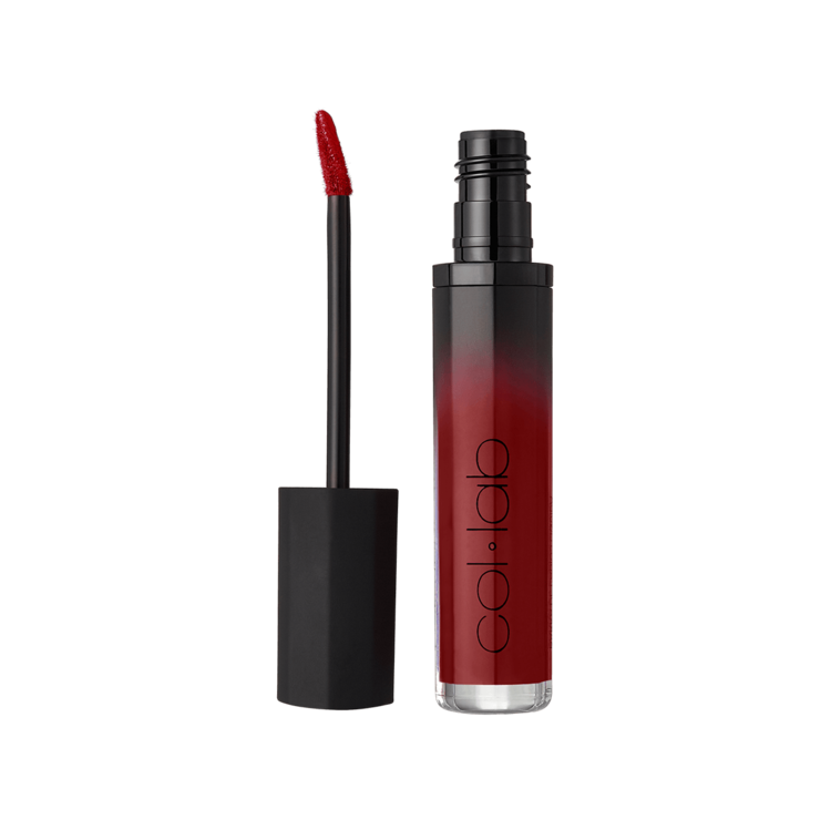 collab-liquid-lip-color-blindfold-open.png