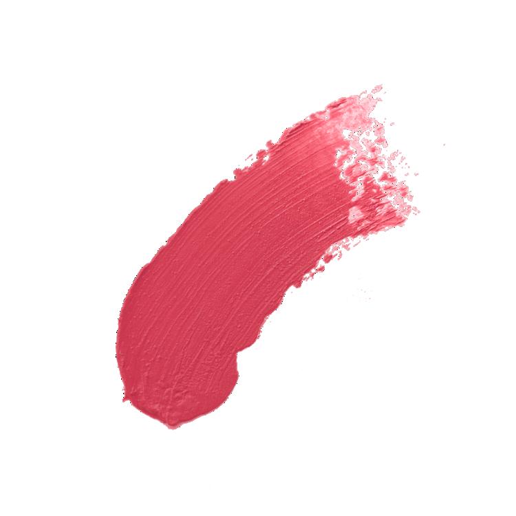 collab-liquid-lip-color-suave-shade.png