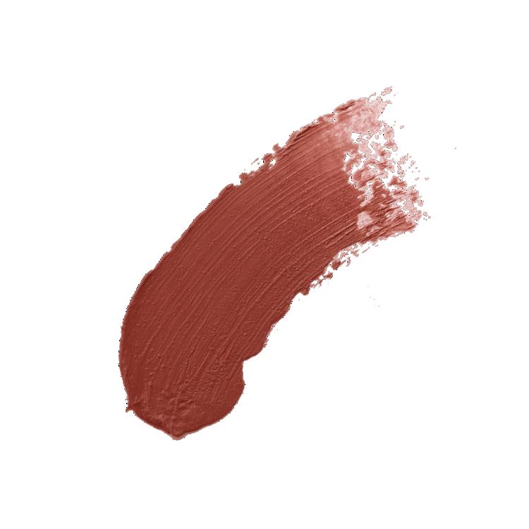 collab-liquid-lip-color-kink-shade.png