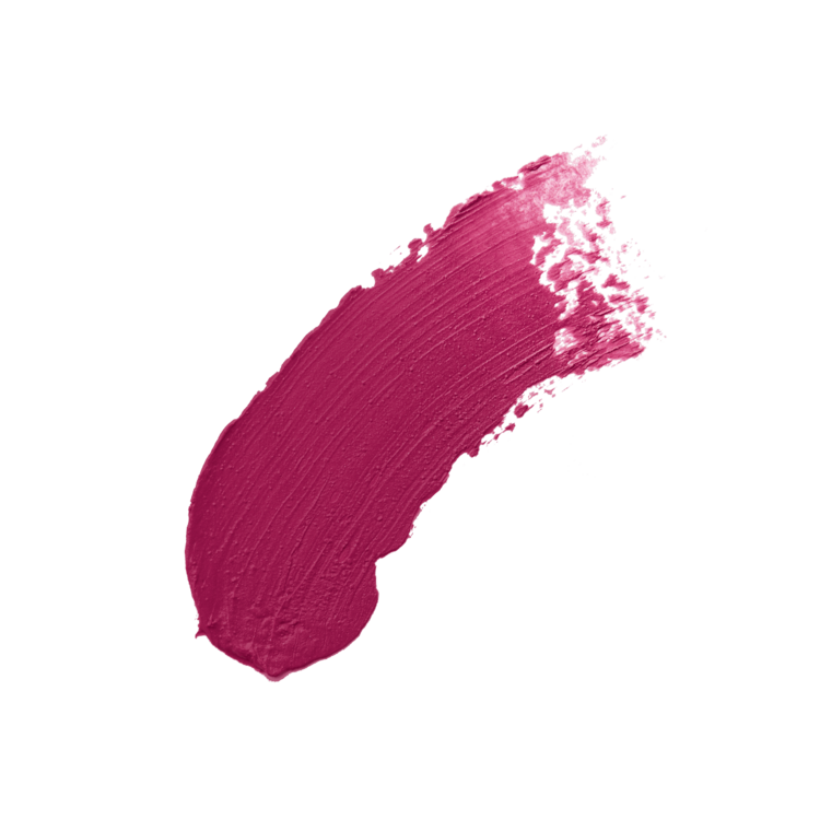 collab-liquid-lip-color-lushlover-shade.png