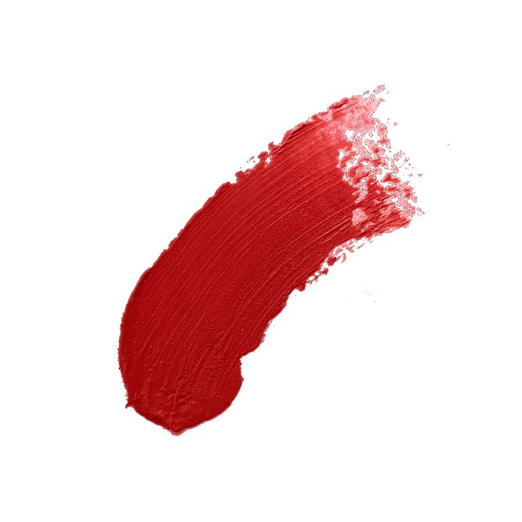 collab-liquid-lip-color-bloodrush-shade.png