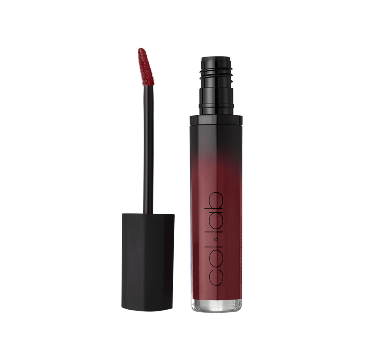 collab-liquid-lip-color-outofbreath-open.png
