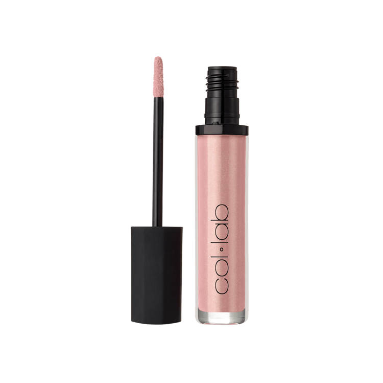 collab-glow-with-the-flow-lip-shine-yassskween-open.png