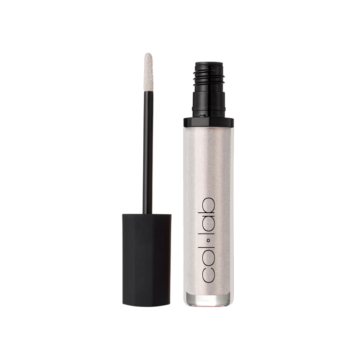 collab-glow-with-the-flow-lip-shine-easyglowing-open.png