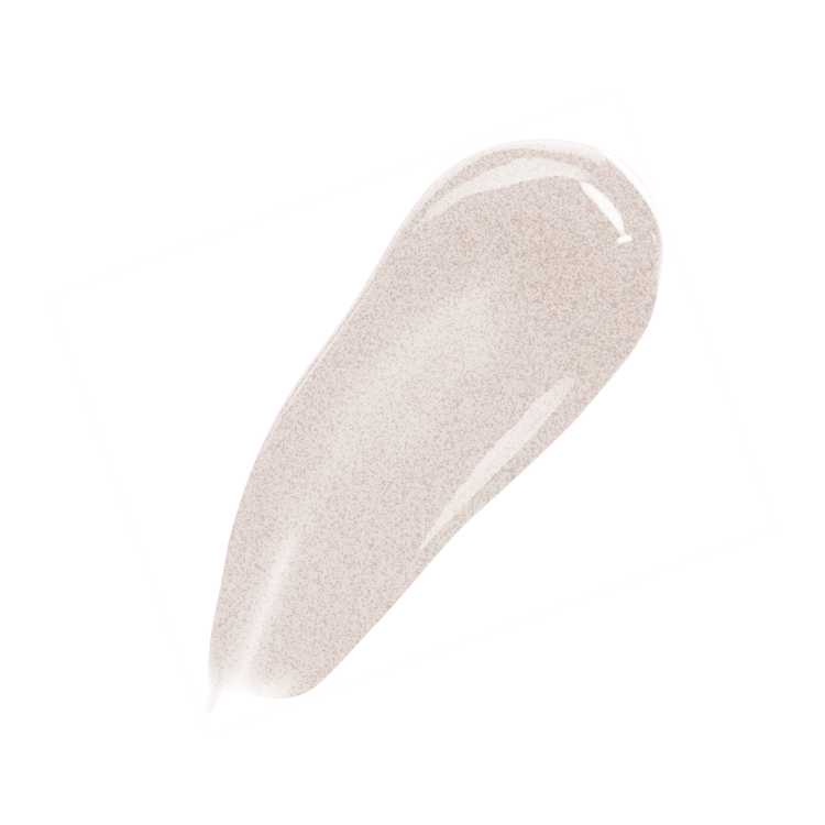 collab-glow-with-the-flow-lip-shine-easyglowing-shade.png