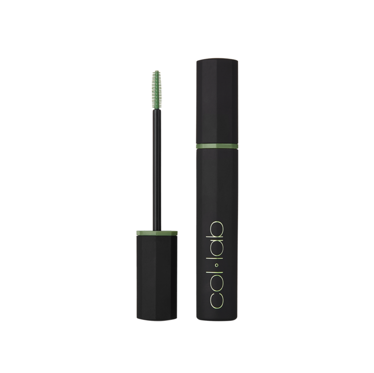 collab-high-rise-insane-length-mascara-extremeblack-open.png