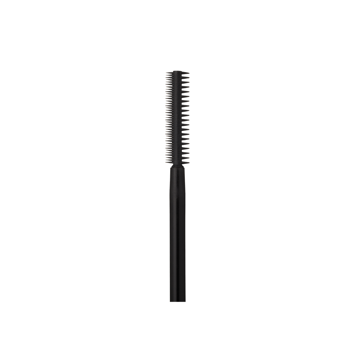 collab-the-fundamental-lash-primer-brush.png