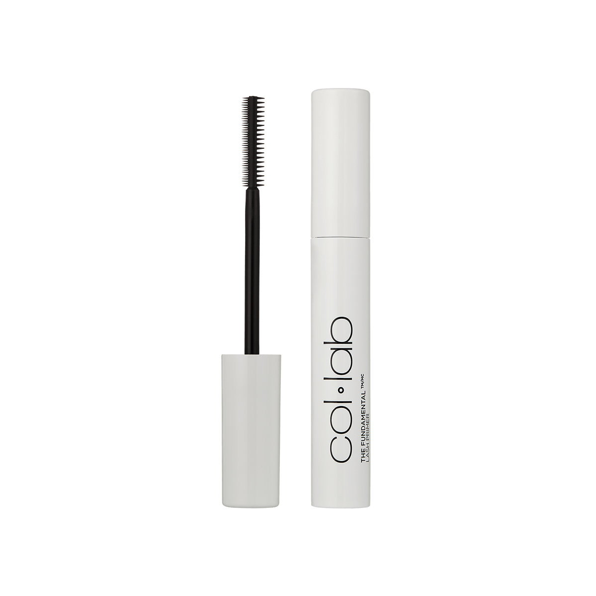collab-the-fundamental-lash-primer.png