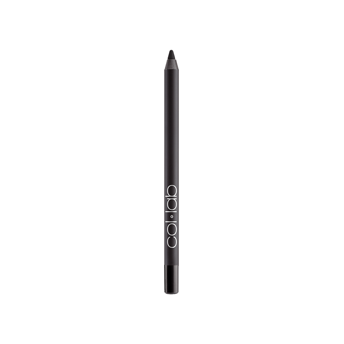 collab-bold-faced liner-waterproof-eye-lining-pencil-dramaqueen-open.png
