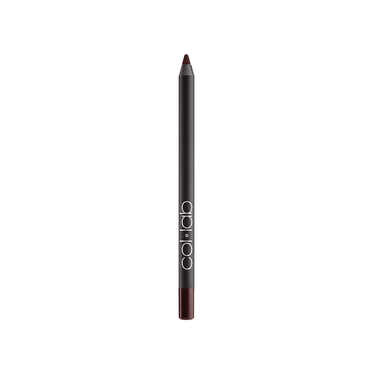 collab-bold-faced liner-waterproof-eye-lining-pencil-ego-open.png