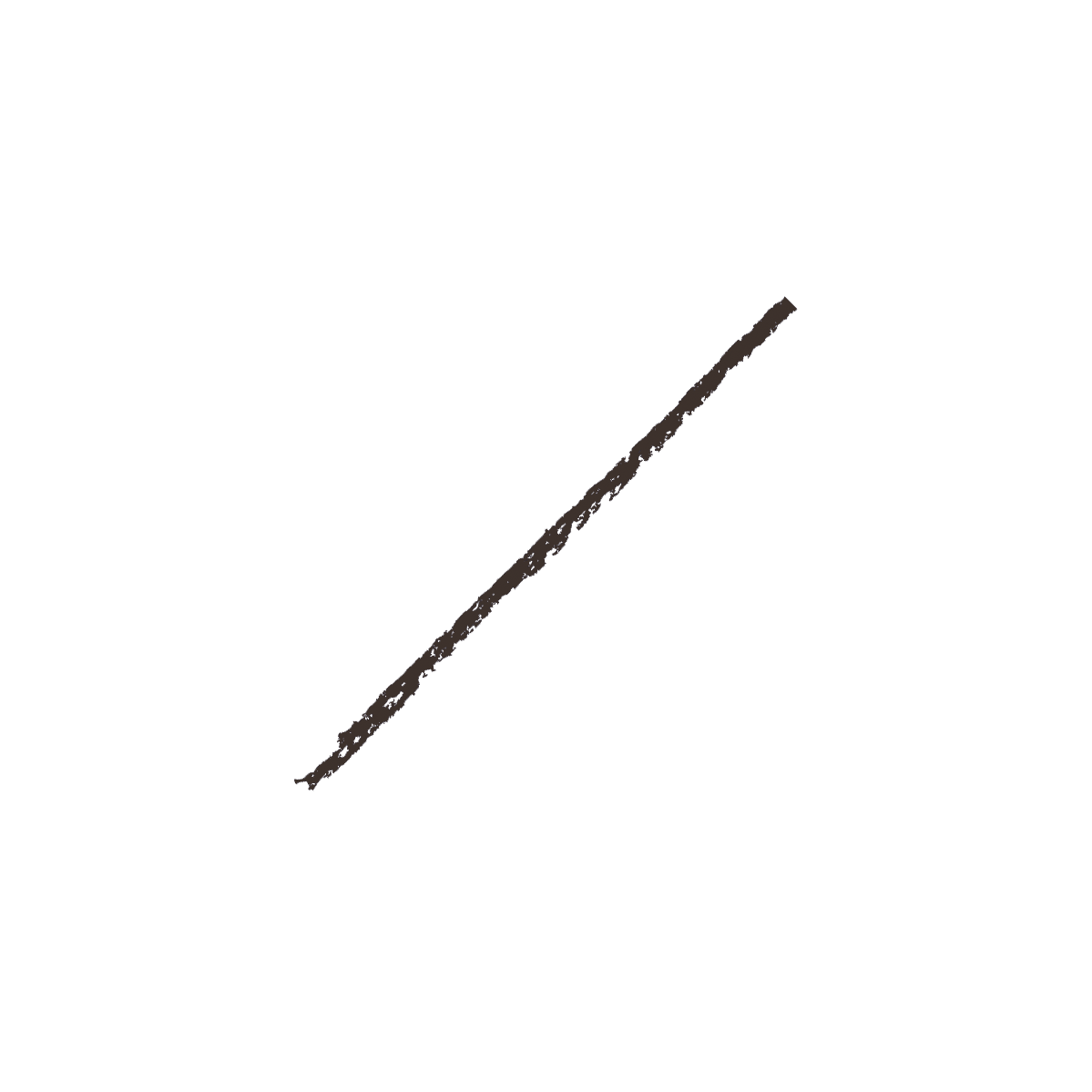 collab-bold-faced liner-waterproof-eye-lining-pencil-mischief-shade.png