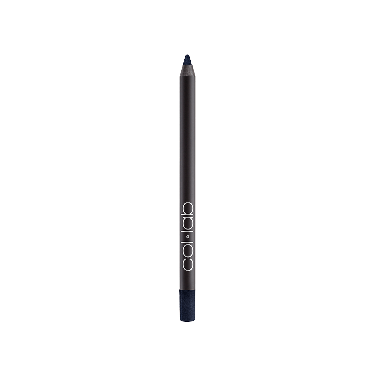 collab-bold-faced liner-waterproof-eye-lining-pencil-strut-open.png