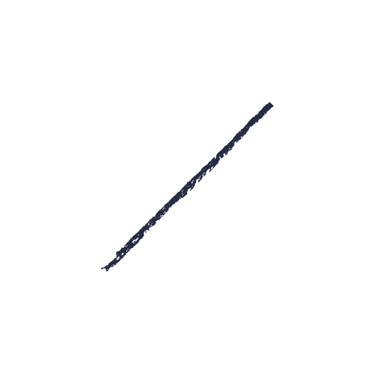 collab-bold-faced liner-waterproof-eye-lining-pencil-flaunt-shade.png