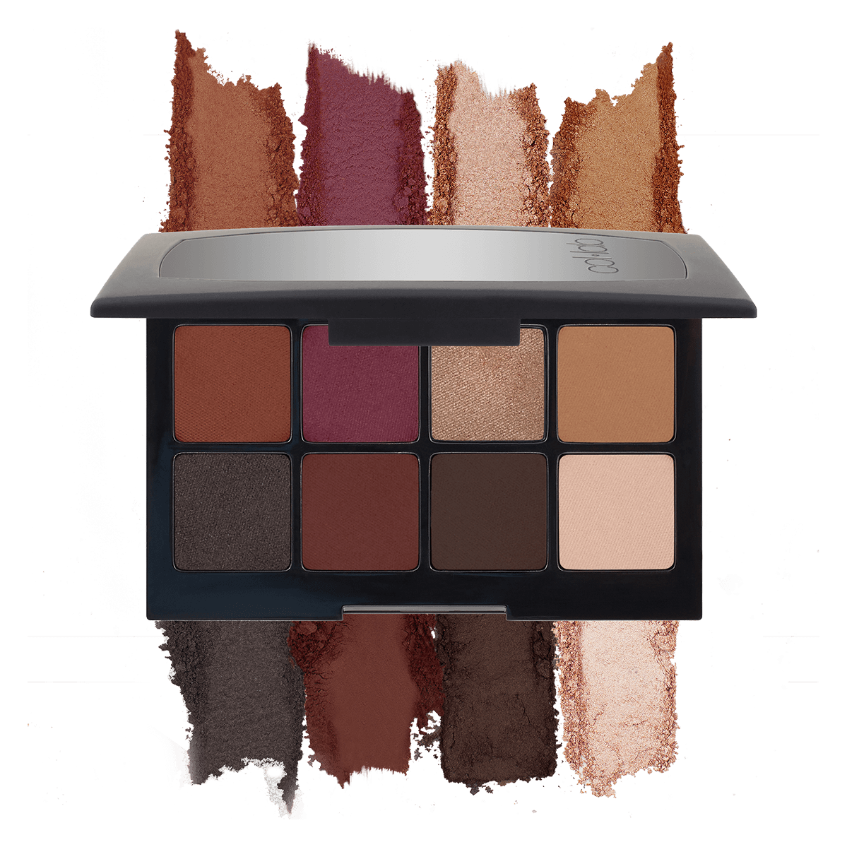 collab-palette-pro-bestoftheday-shade.png