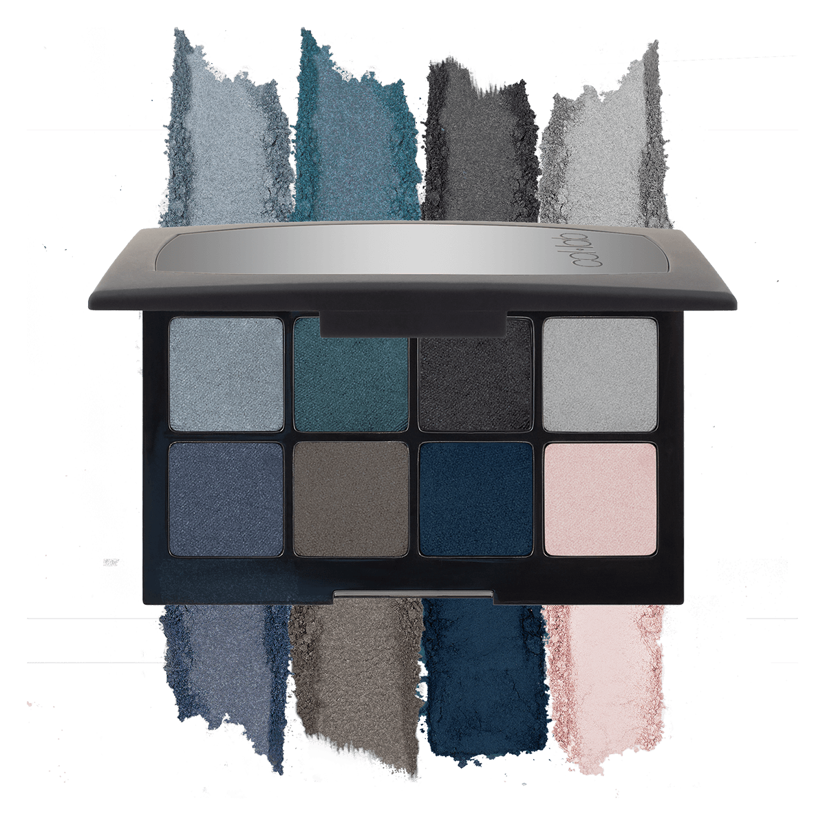 collab-palette-pro-followme-shade.png