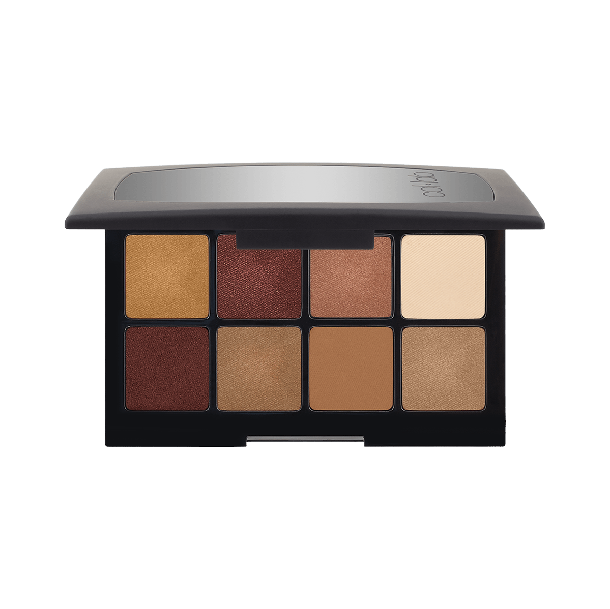 collab-palette-pro-getreadywithme-open.png