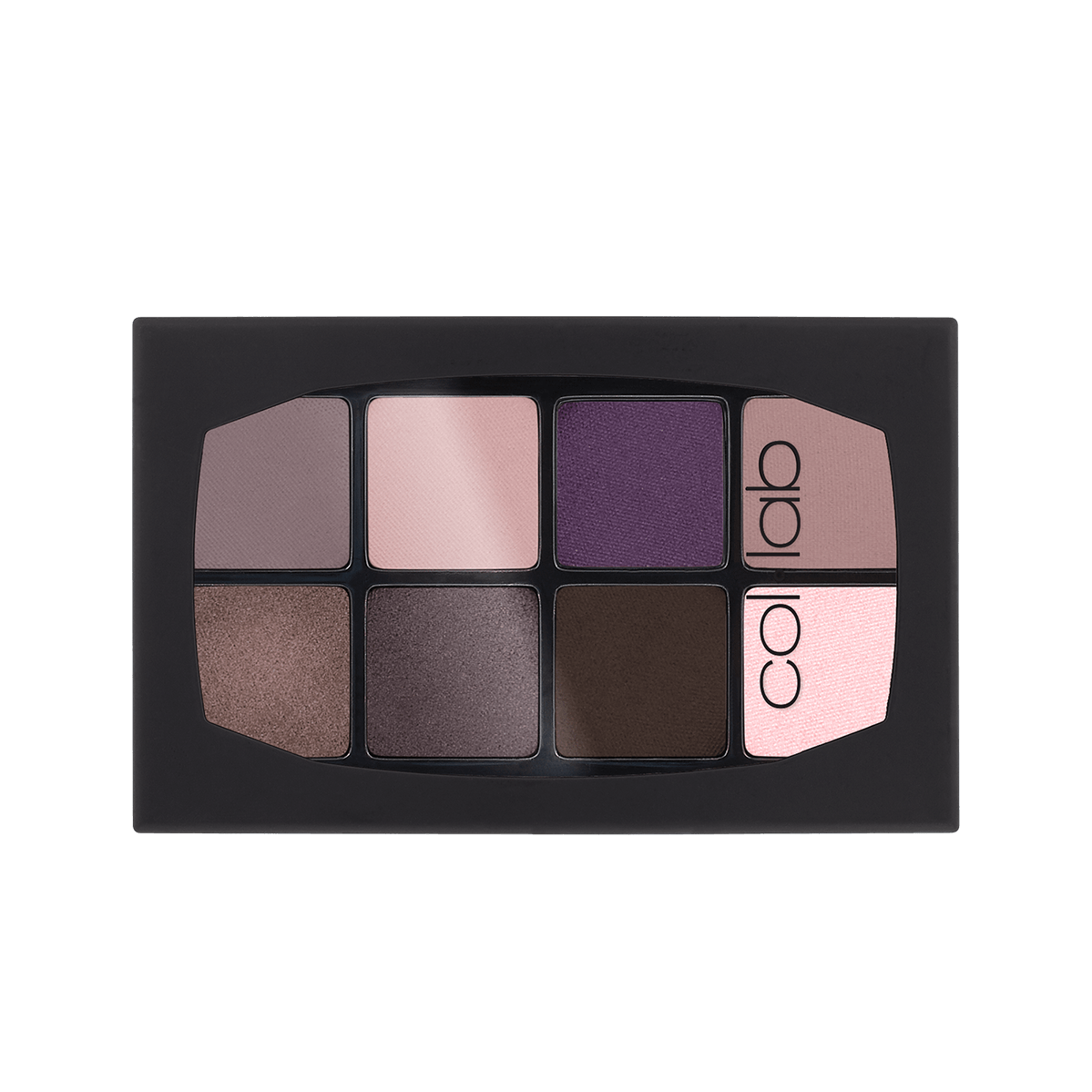 collab-palette-pro-firstimpressions-closed.png