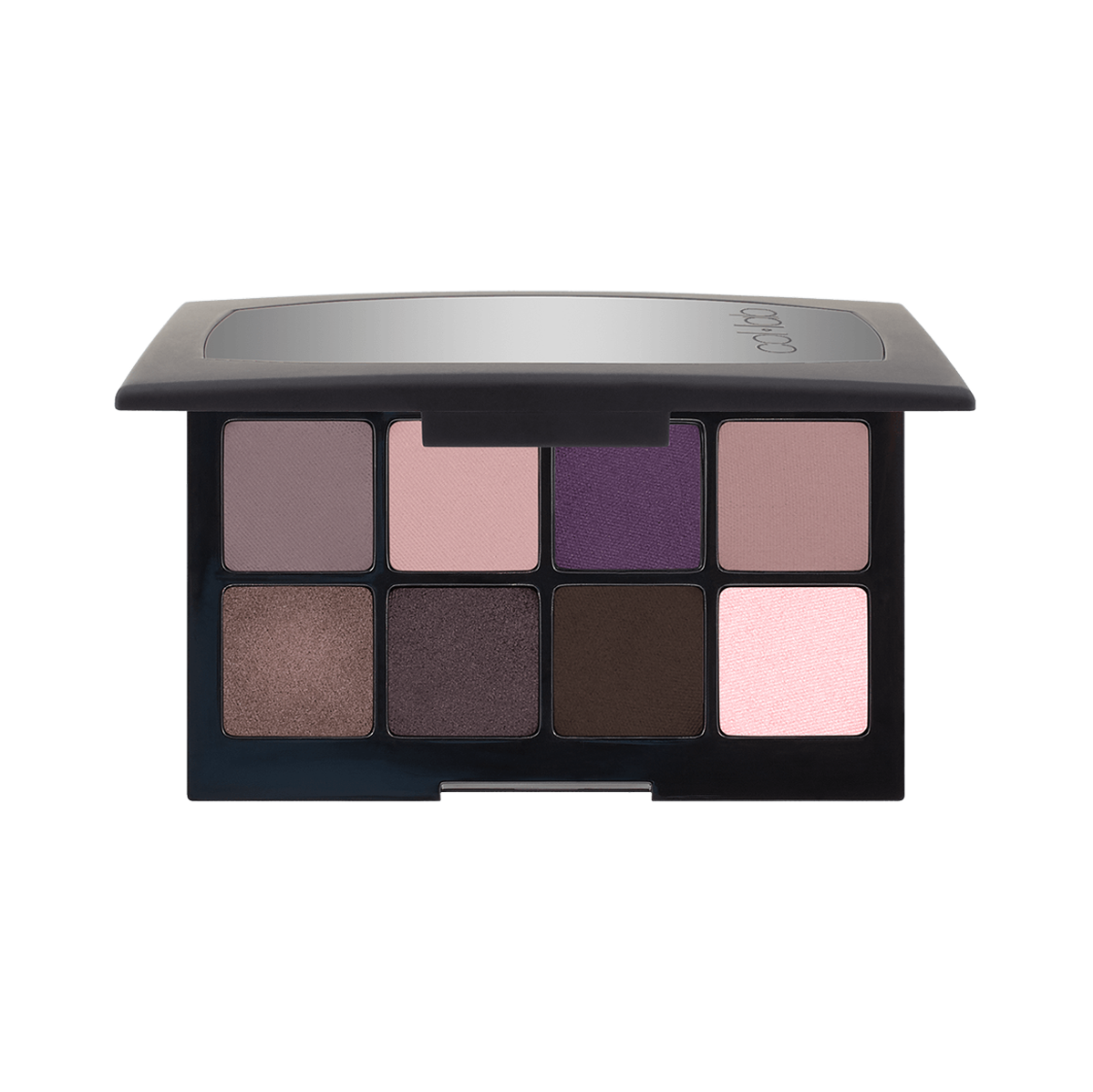 collab-palette-pro-firstimpressions-open.png