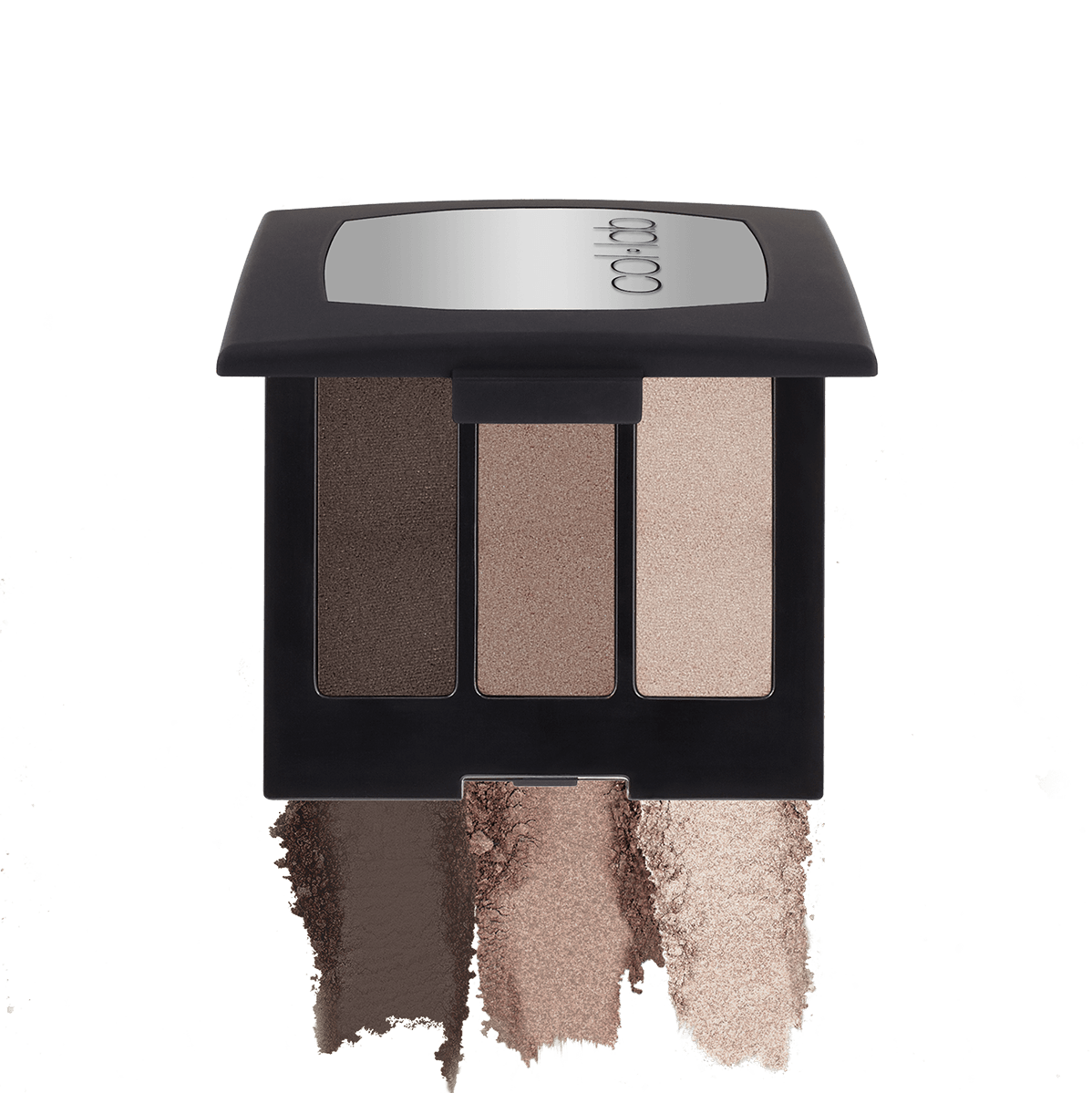 collab-palette-pro-mini-glamsquad-shade.png