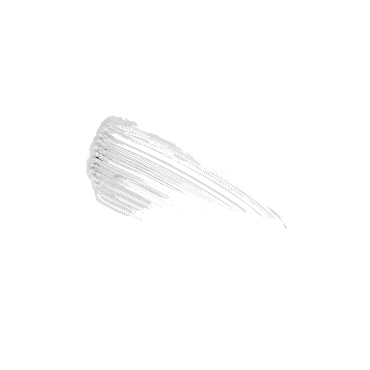 collab-shape-and-hold-brow-setter-swatch.png