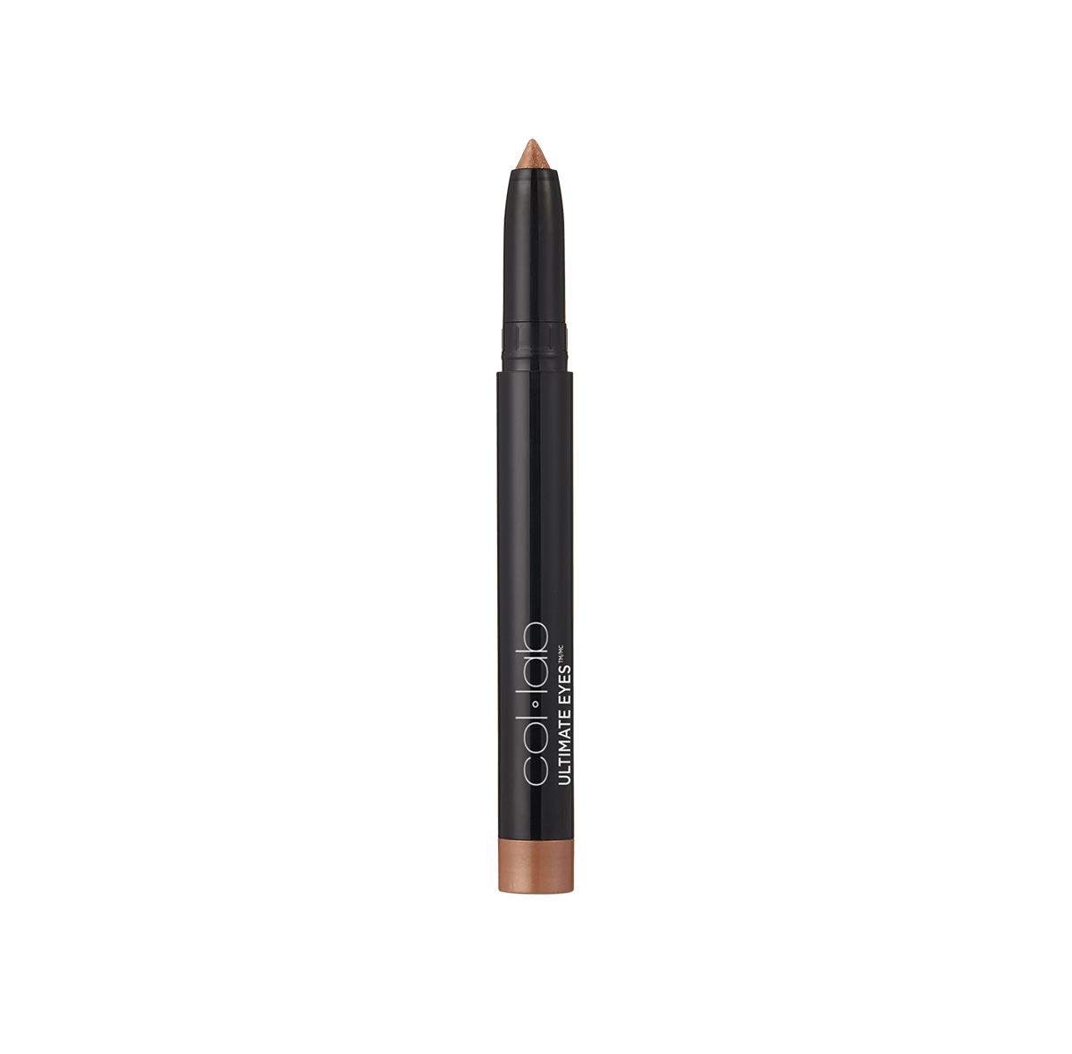 collab-shape-and-shade-brow-pencil- copperobsession-open.png