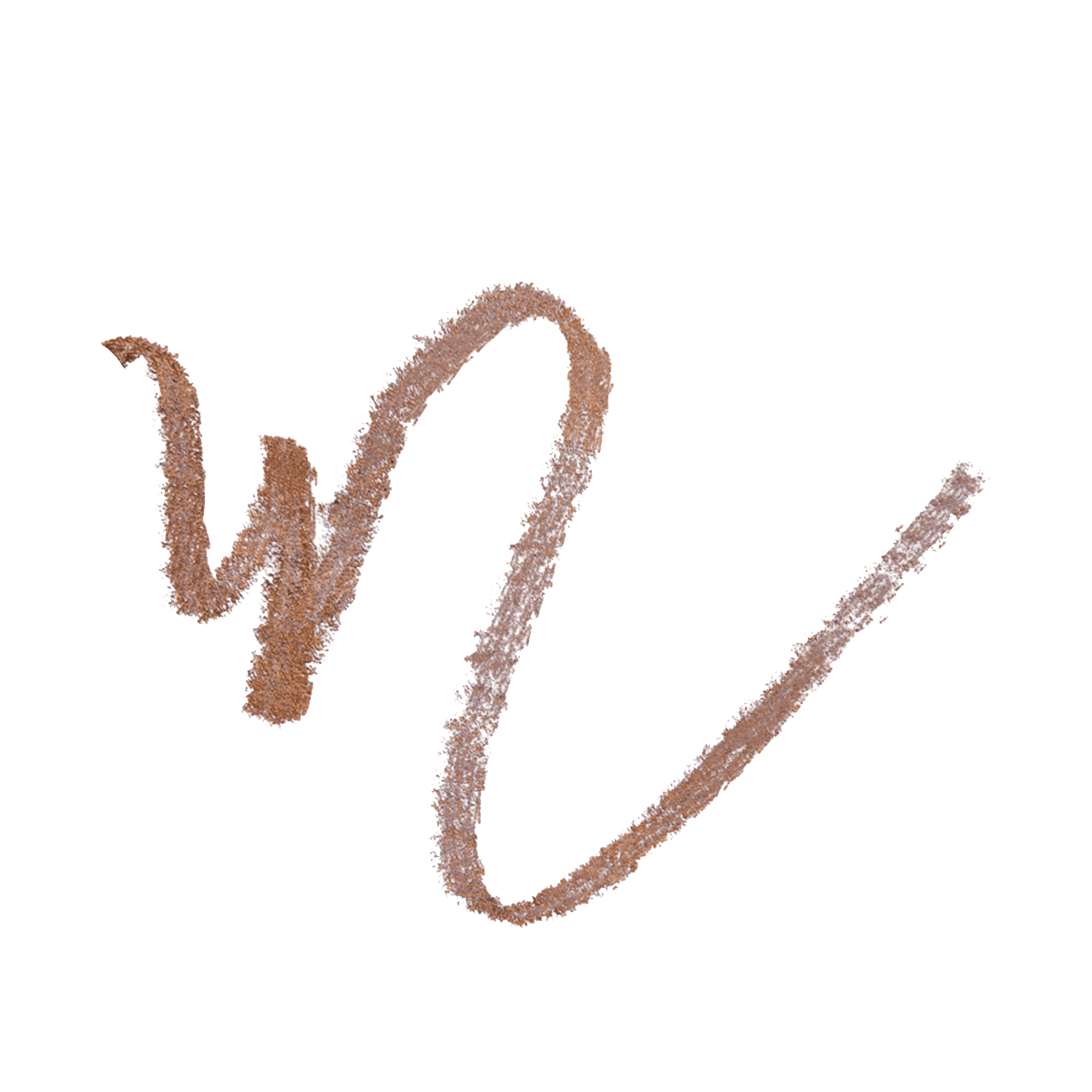 collab-shape-and-shade-brow-pencil-auburn-shade.png