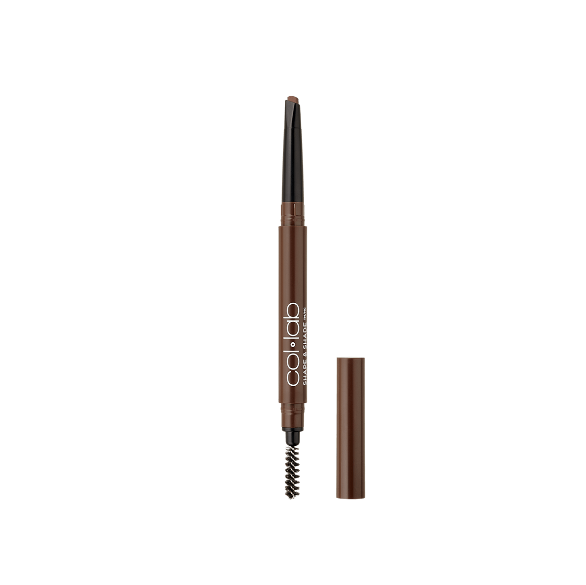 collab-shape-and-shade-brow-pencil-neutralbrown-open.png