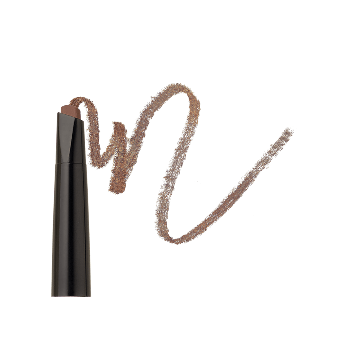 collab-shape-and-shade-brow-pencil-netrualbrown-closeup.png