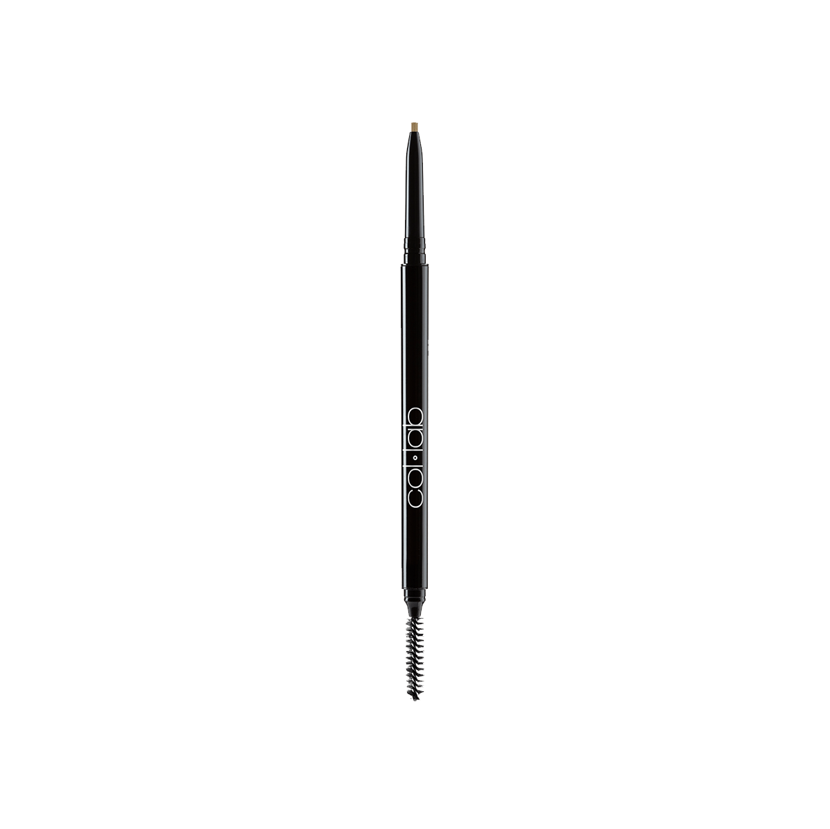 collab-shape-and-shade-ultra-fine-brow-pencil-ashblonde-open.png