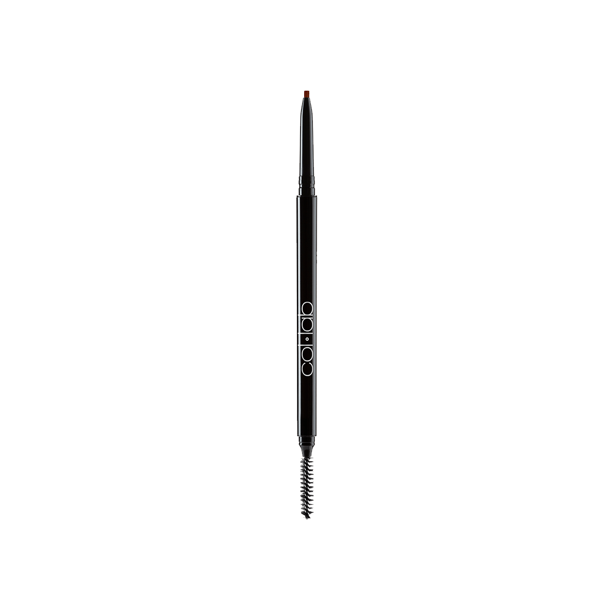 collab-shape-and-shade-ultra-fine-brow-pencil-auburn-open.png