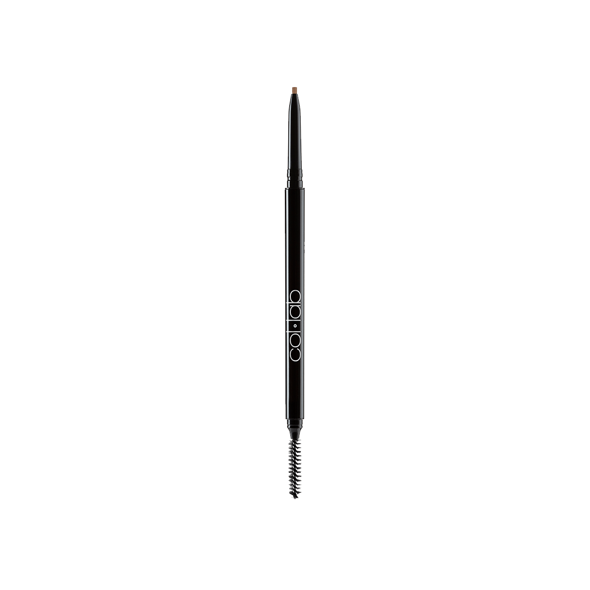 collab-shape-and-shade-ultra-fine-brow-pencil-warmbrown-open.png