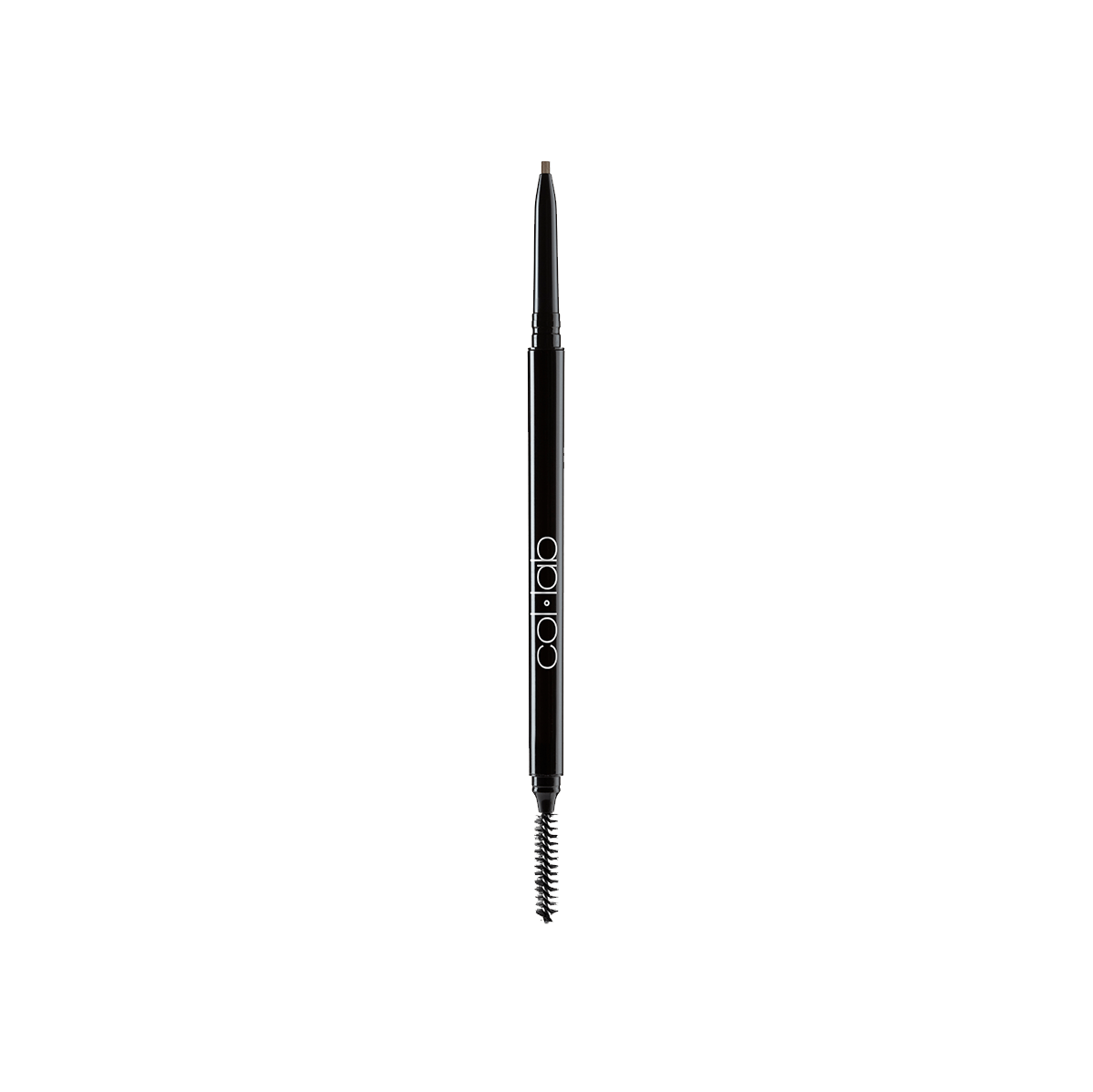 collab-shape-and-shade-ultra-fine-brow-pencil-ashbrown-open.png
