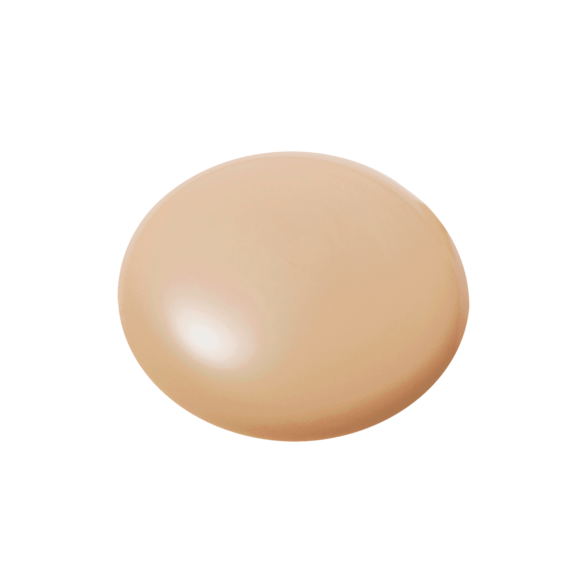 collab-meet-your-matte-velvet-foundation-sand-shade.png