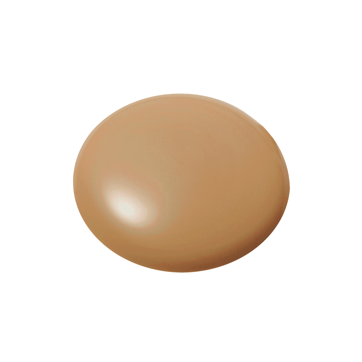 collab-meet-your-matte-velvet-foundation-tan-shade.png