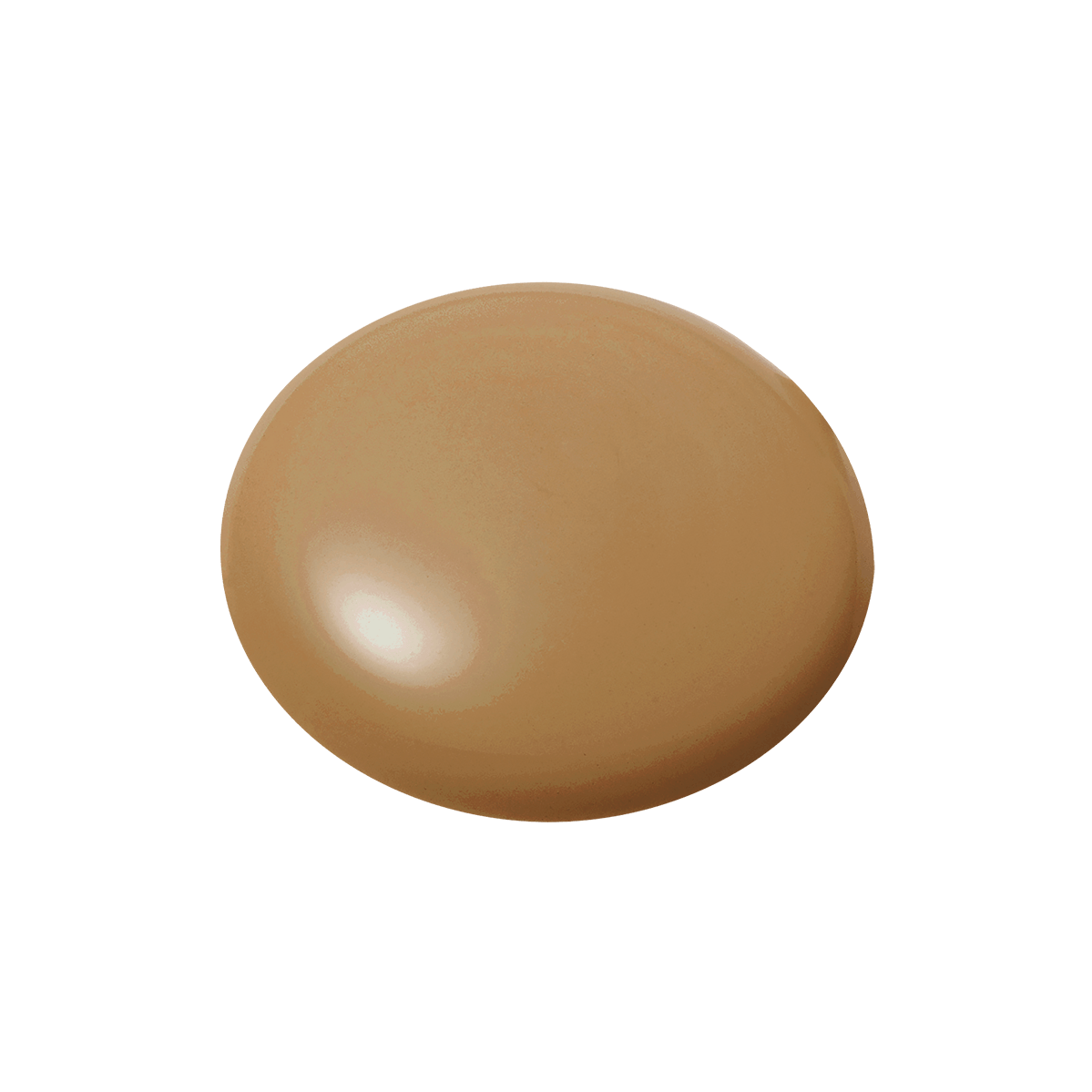 collab-meet-your-matte-velvet-foundation-almond-shade.png