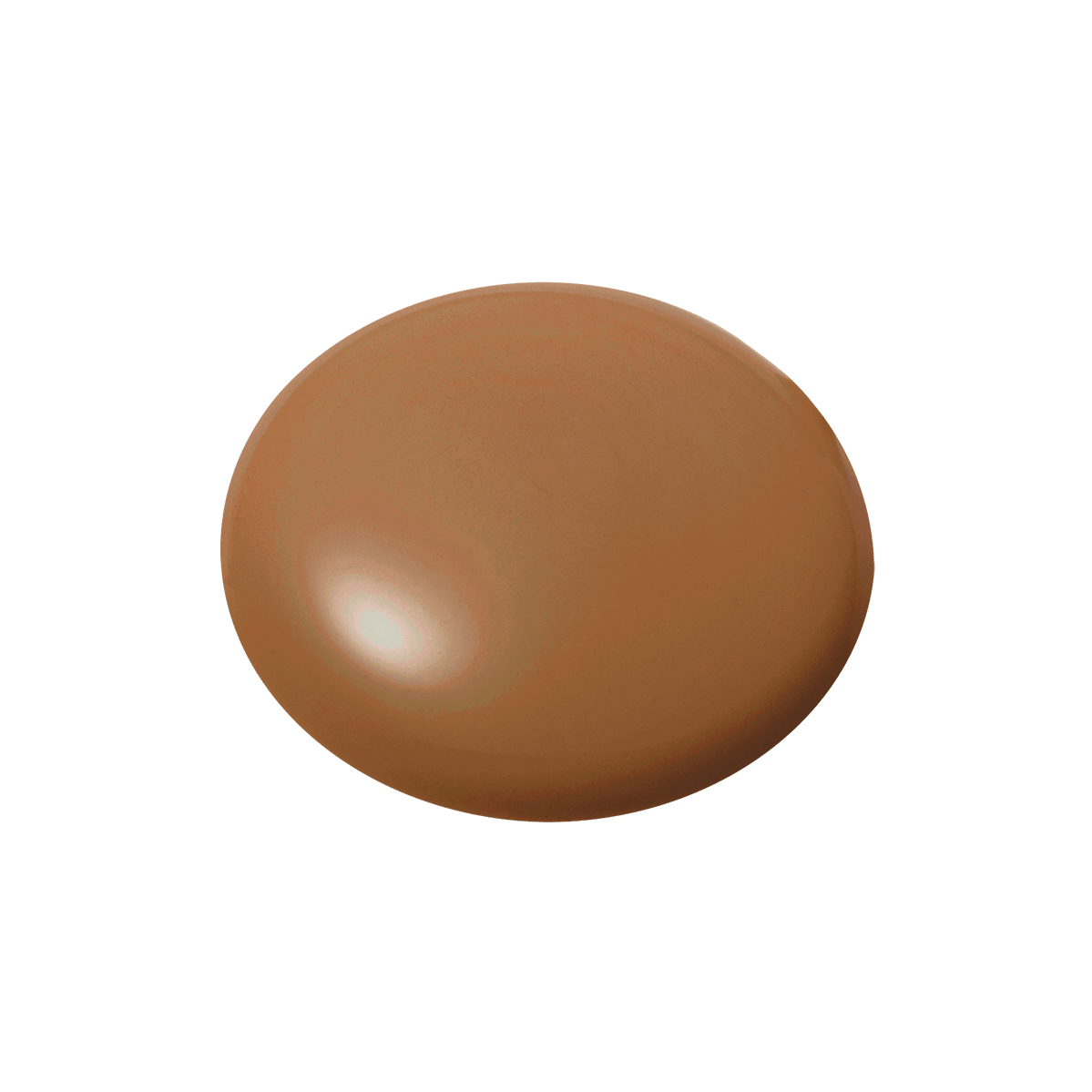 collab-meet-your-matte-velvet-foundation-tawny-shade.png