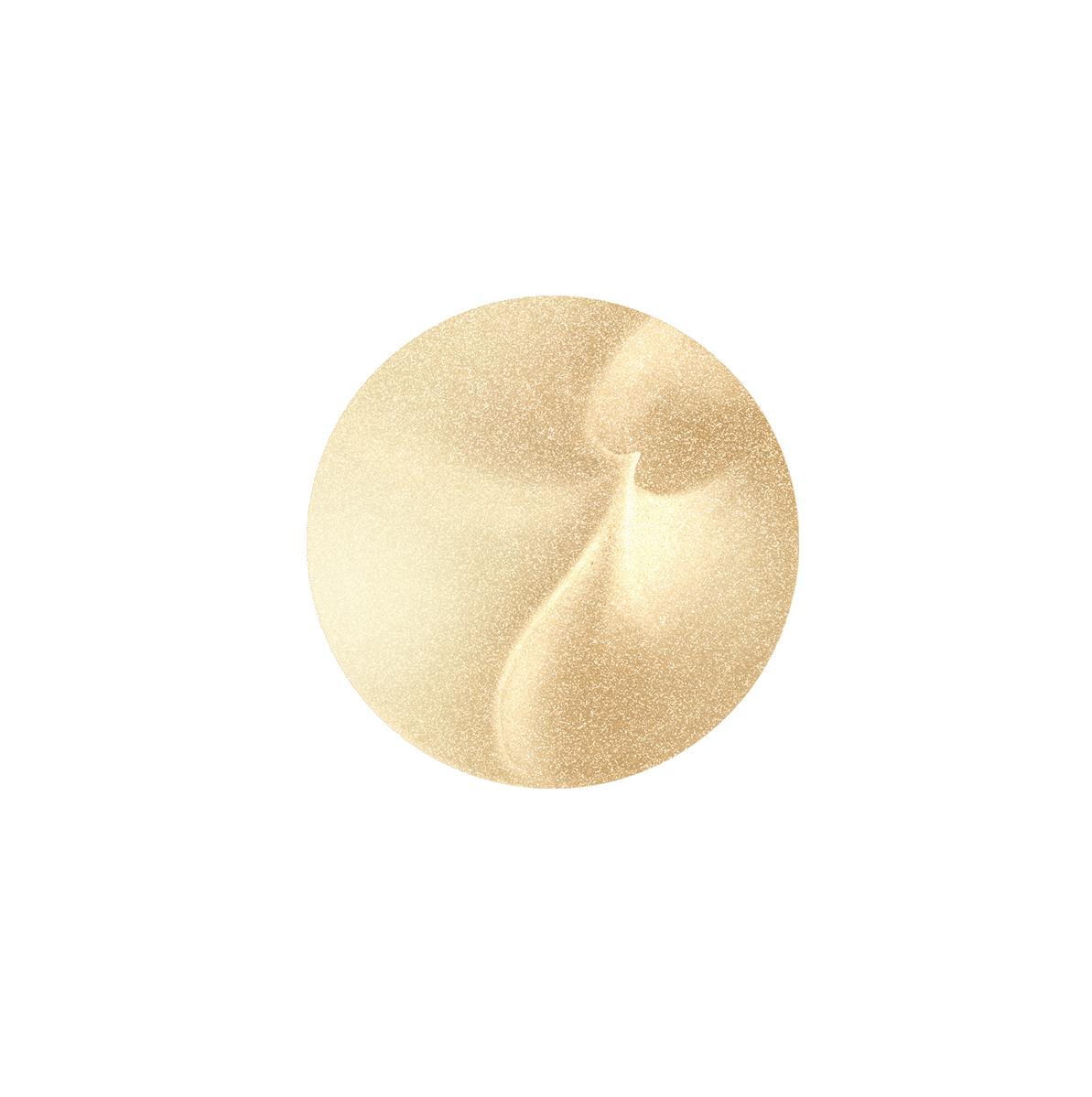 collab-fundamental-radiant-primer-swatch.png
