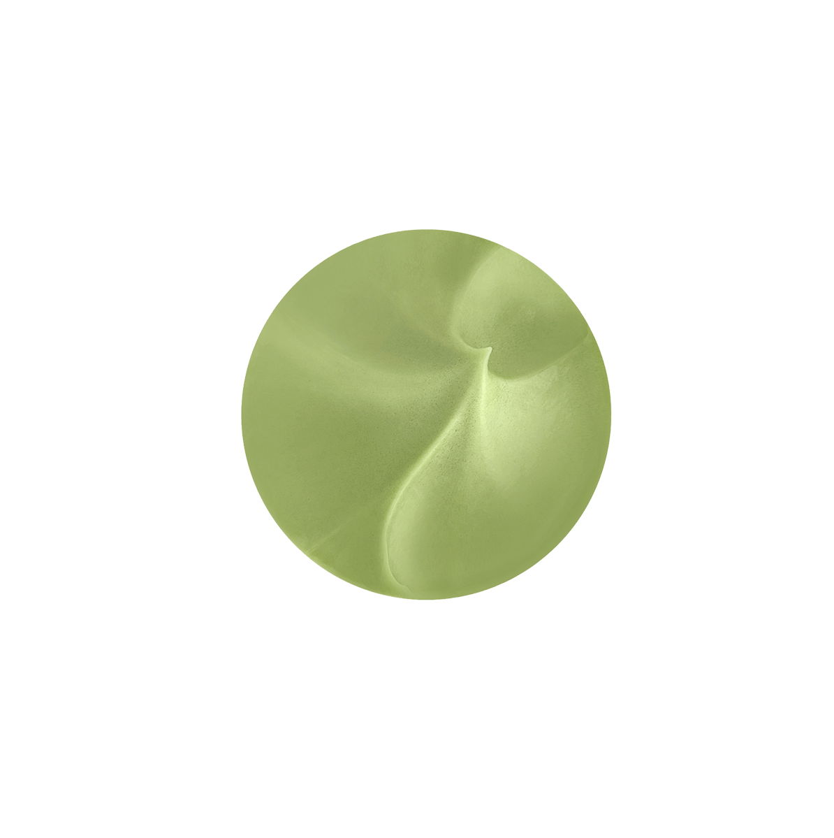 collab-fundamental-hydrating-primer-swatch.png