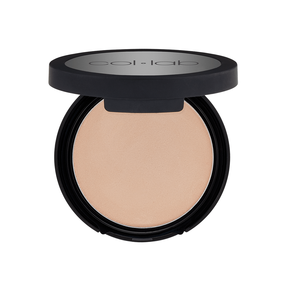 collab-kill-the-shine-pressed-powder-porcelain-open1.png