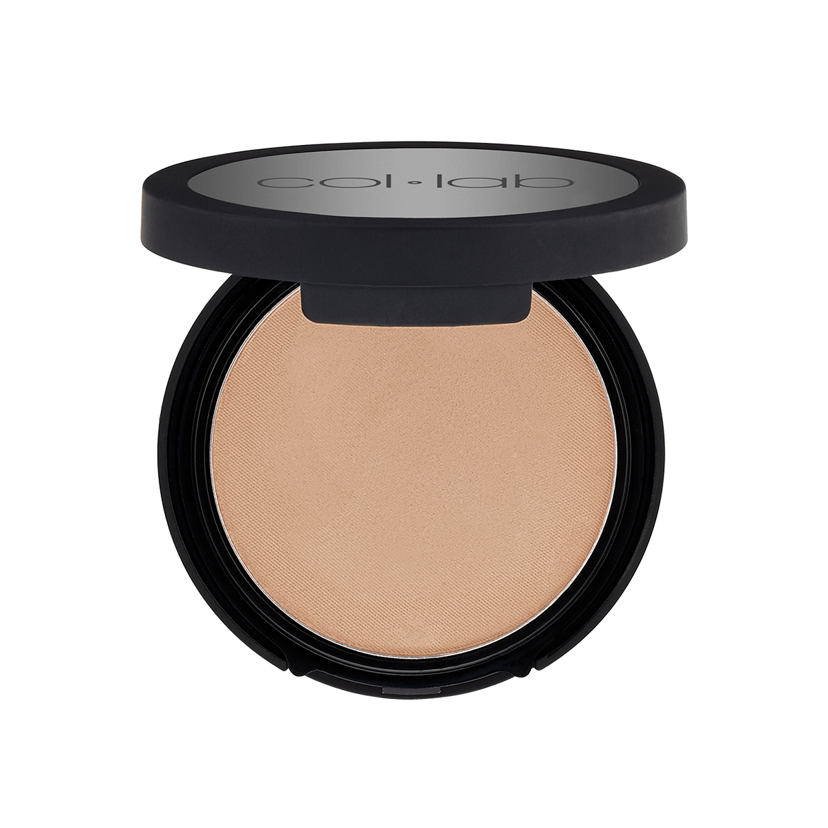 collab-kill-the-shine-pressed-powder-ivorysand-open1.png