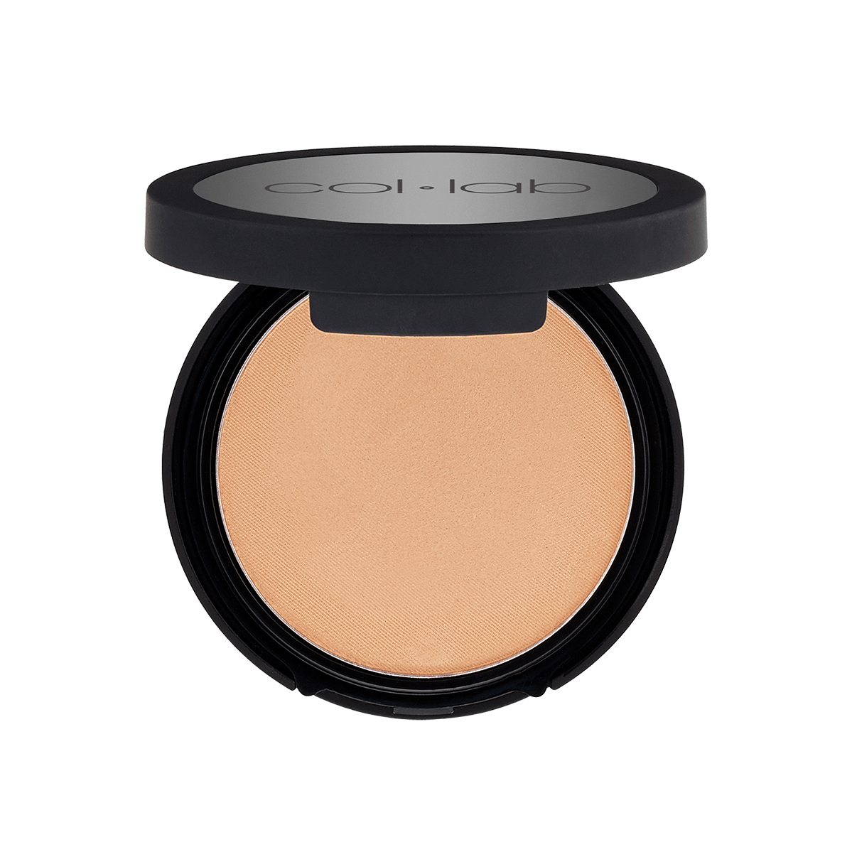 collab-kill-the-shine-pressed-powder-beigetan-open1.png