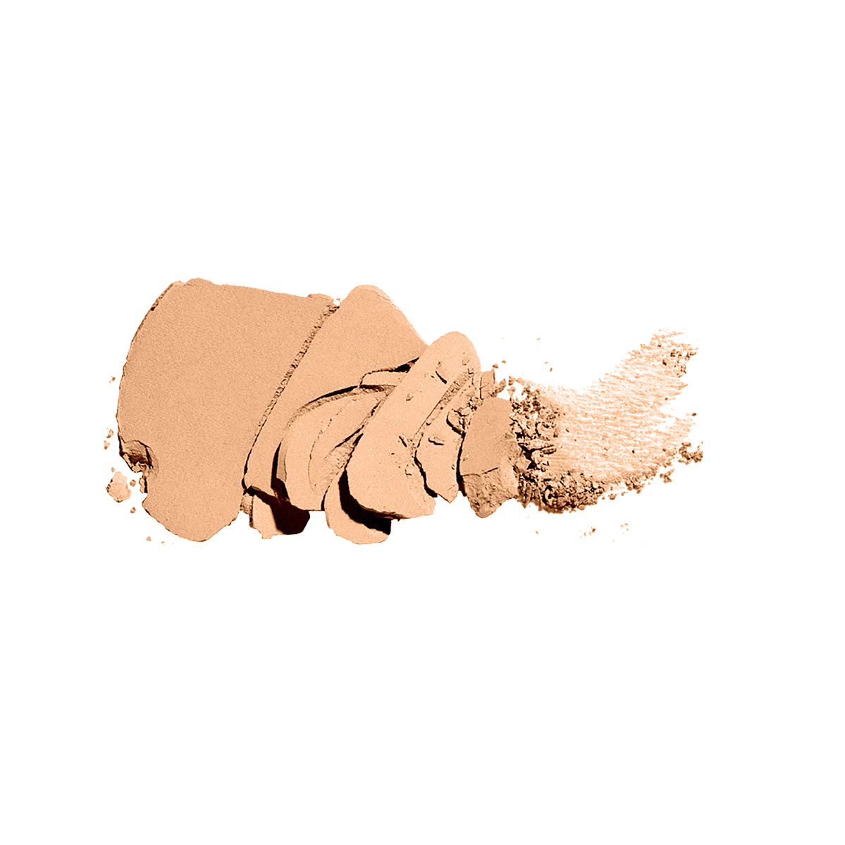 collab-kill-the-shine-pressed-powder-beigetan-shade.png