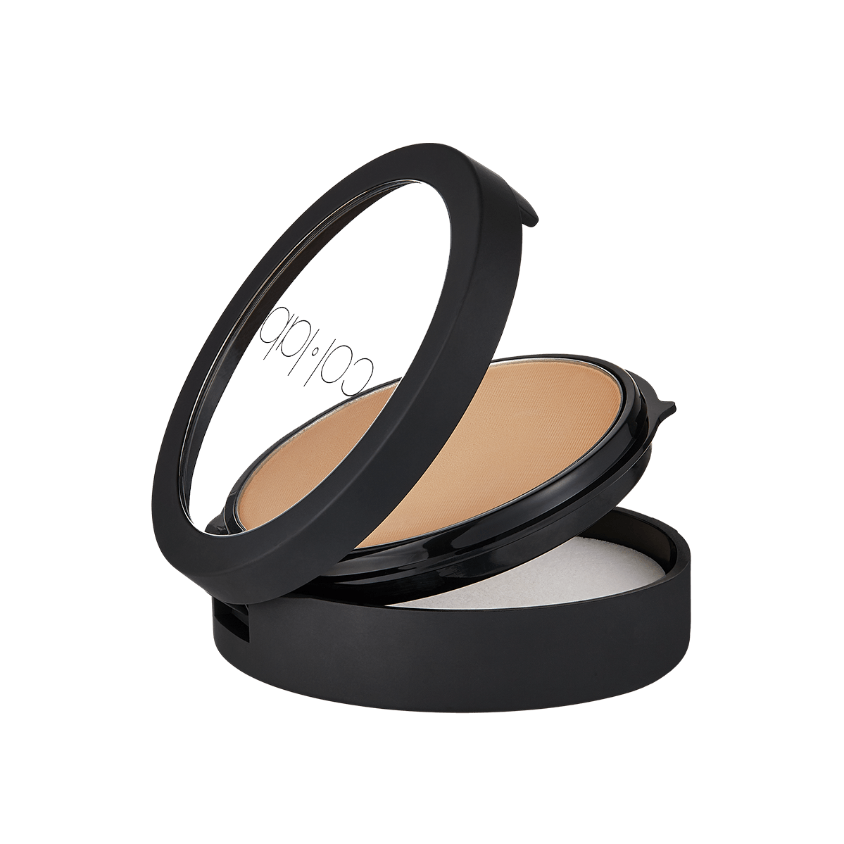 collab-kill-the-shine-pressed-powder-honeyalmond-open2.png
