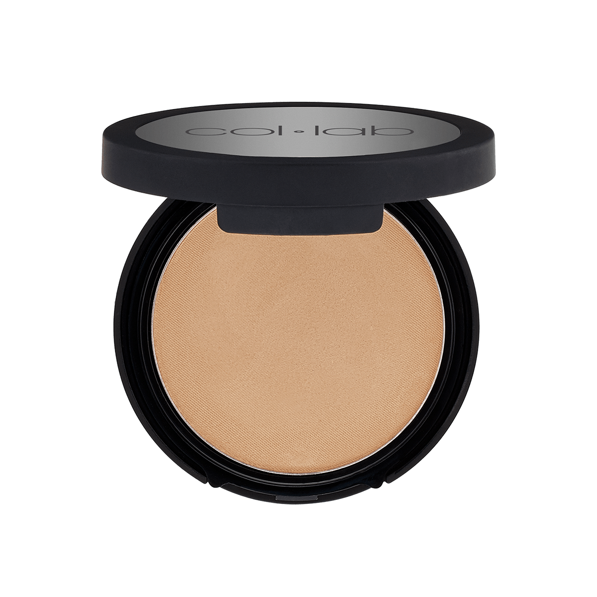 collab-kill-the-shine-pressed-powder-honeyalmond-open1.png