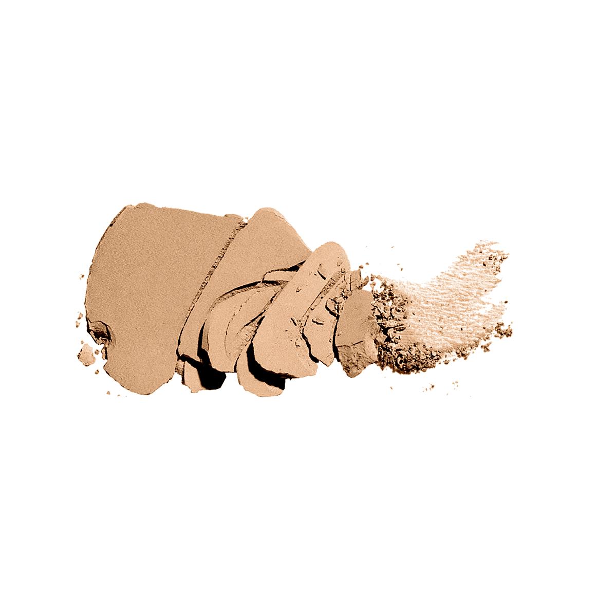 collab-kill-the-shine-pressed-powder-honeyalmond-shade.png