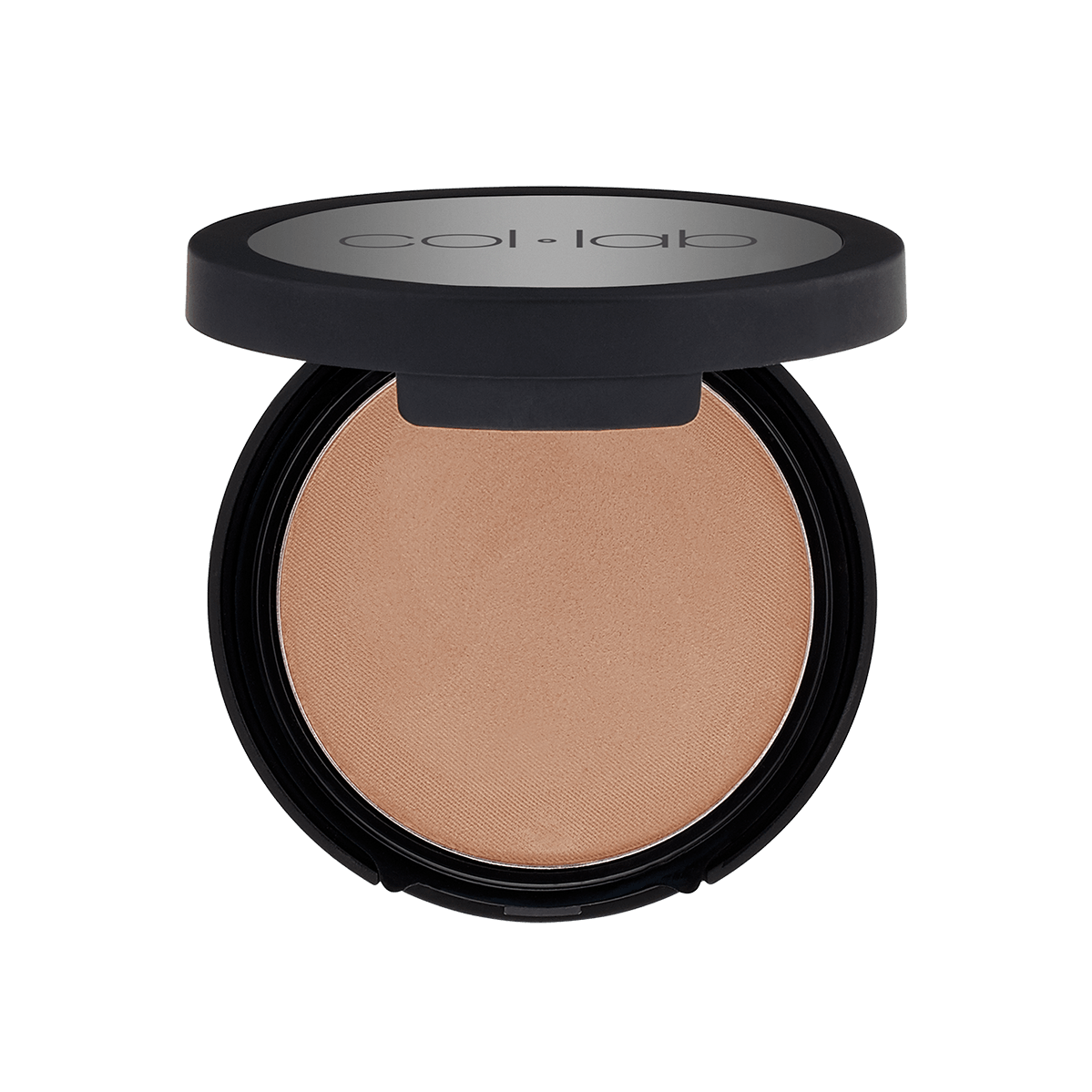 collab-kill-the-shine-pressed-powder-carameltawny-open1.png