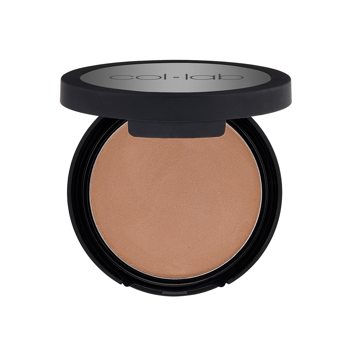collab-kill-the-shine-pressed-powder-mocha-open1.png