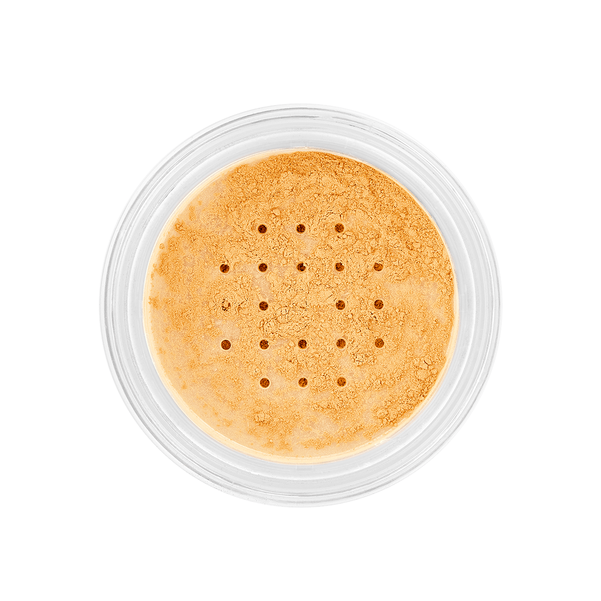 collab-set-the-stage-ultra-fine-loose-setting-powder-almondcaramel-closed.png