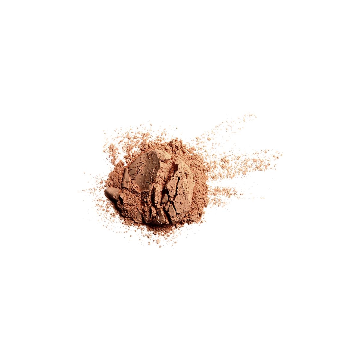 collab-set-the-stage-ultra-fine-loose-setting-powder-tawnymocha-shade.png